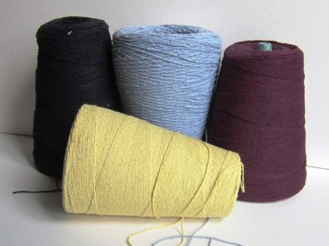 combed_cotton_yarn_product