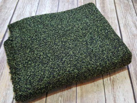 knit_fabric