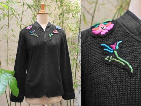 knit_garment_1